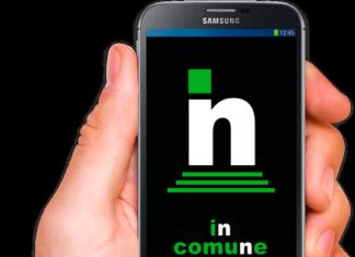 App incomune