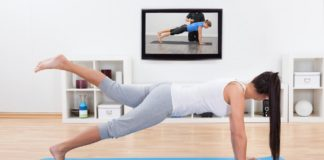 changer-fitness-at-home