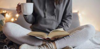 leggere-lettori-lettrice-lettore-libri-