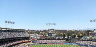 baseball americano