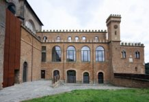 Museo di Palazzo Doebbing