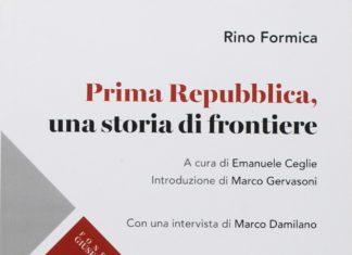 Prima repubblica