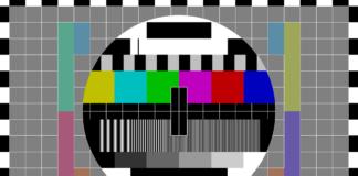 Servizio pubblico radiotelevisivo