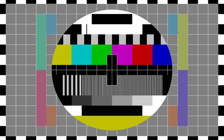 Quale futuro per il servizio pubblico radiotelevisivo?