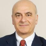 Marco Nese