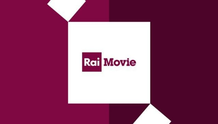 chiusura di Rai Movie