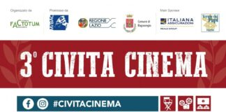 Civita Cinema 2019