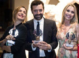 Premio Margutta