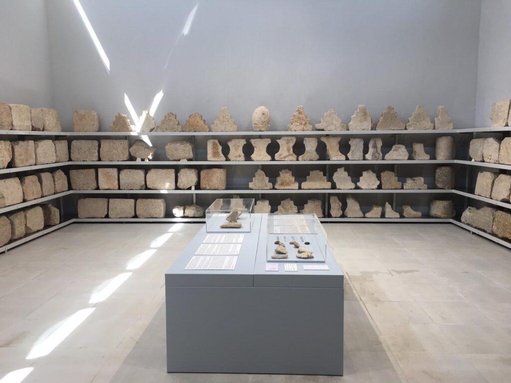 missione archeologica italiana nel Kurdistan 4