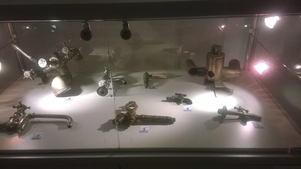 Musei in Italia