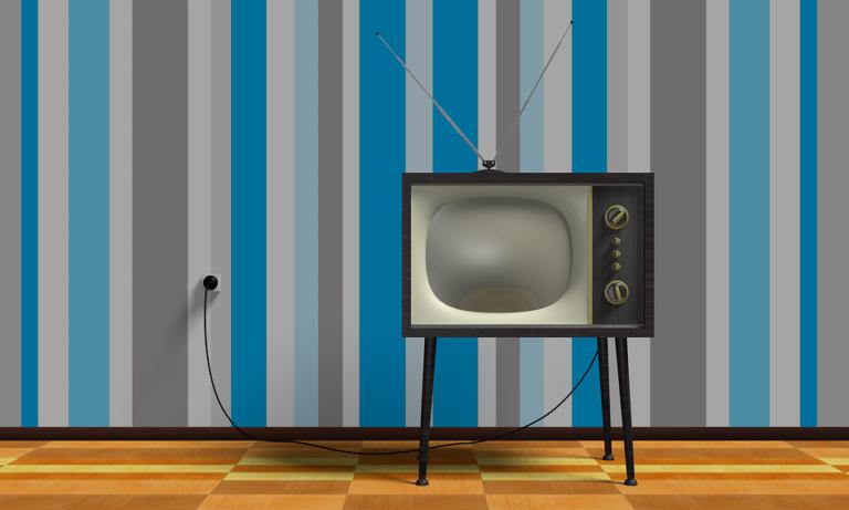 Anche la tv può essere una bottega artigiana