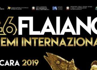 Premio Flaiano