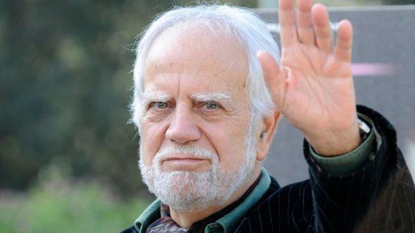 Addio Cosimo Cinieri, omaggio alla sua storia di artista fuori dagli schemi