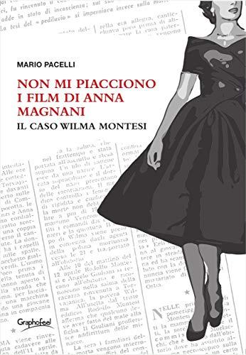 Il caso Wilma Montesi