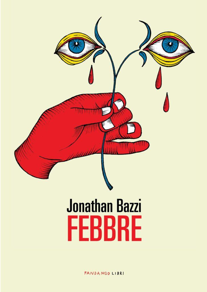 Jonathan-Bazzi