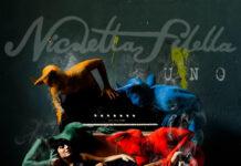 """Nicoletta Filella con """"Uno"""" ci invita al viaggio"""