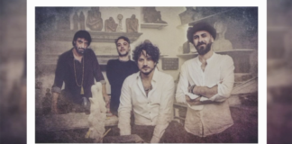 La Scelta, band romana