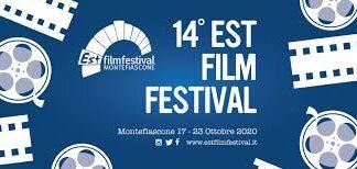 est film festival 2020