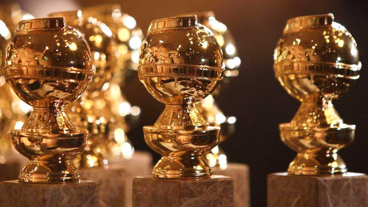 78. Golden Globe - Alle Gewinner