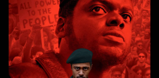 Judas-and-the-black-messiah