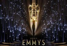 emmy-awards-2021