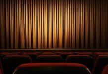 Settembre a teatro
